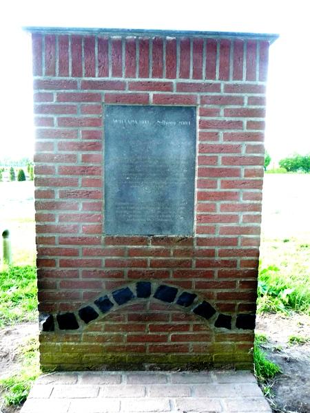 48eab4c7fdd Het grondstuk De Weppele werd later opgenomen in het inmiddels verdwenen  landgoed Averenck. Hiernaar is nog wel een boerderij in de buurt genoemd.
